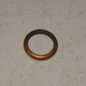 fuel filter small – De Groot BSA